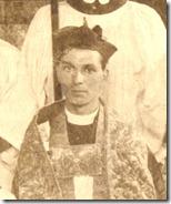 Frederick Cleveland