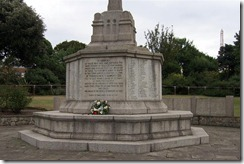 Margate - War Memorial11 (Medium)