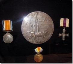 Medals (Medium)