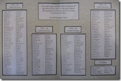 Methodist Memorial full
