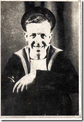 John William Davies 1943 (Medium)